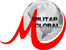 Militar Global