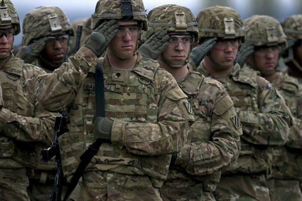 Equipo militar; su cambio en la historia